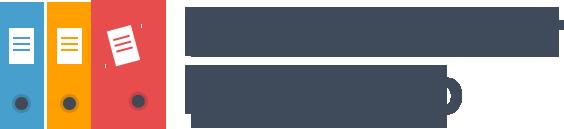 Логотип Консалтинг-Партнер